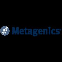 meta_Logo_resized